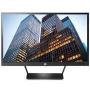 惠普 v231h 23英寸窄边框IPS硬屏LED背光液晶显示器