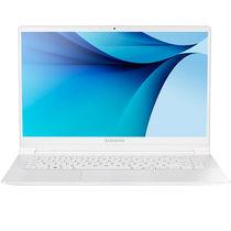 三星  900X5M-K03 15.0英寸超薄笔记本电脑 (i5-7200U 8G 256G固态硬盘 FHD  超窄边框 Win10)白产品图片主图