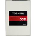 东芝  A100系列 240G SATA3固态硬盘