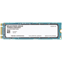 东芝  Q200EX系列 240G M.2固态硬盘产品图片主图
