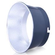 金贝 EF-60LED摄影灯专用标准便携灯罩摄影灯配件局部附件摄影器材