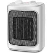 美的 NTY20-16AW 台式暖风机/取暖器/电暖器/电暖气