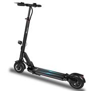 艾思维 电动滑板车 代驾小电动车自行车锂电池电动车便携成人可折叠车代步车 迷你折叠电瓶车 S7(续航35-45公里)