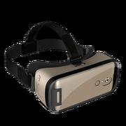 中兴 VR