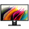 戴尔 E2417H 23.8英寸降滤蓝光背光 不闪IPS屏显示器产品图片1