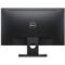 戴尔 E2417H 23.8英寸降滤蓝光背光 不闪IPS屏显示器产品图片4