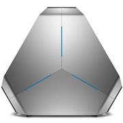 外星人 Area51-4878水冷游戏电脑主机(i7-6950X 32GB 512G SSD+4T 双GTX1080 8G独显 Win10银)