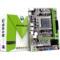 铭瑄 MS-A86FX 全固版 M.3 主板(AMD A68H/Socket FM2+)产品图片3