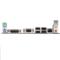 梅捷 SY-A68M 全固版 V2.0 主板(AMD A68H/Socket FM2+)产品图片4