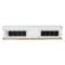 光威  战将 DDR4 8G 2400频 台式机内存产品图片3
