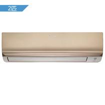 大金 FTXR150RC-N 2匹 1级能效 挂壁式直流变频空调 金色产品图片主图