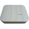 华为 AP3010DN-V2-DC 600M双频吸顶式企业级无线接入点 AP产品图片1