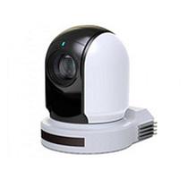 保凌 VCC-HD30SD产品图片主图