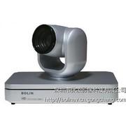 保凌 VCC-HD12SD