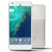 谷歌 Pixel XL