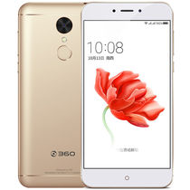 360手机 N4A产品图片主图