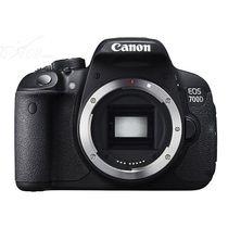 佳能 EOS 700D 单反套机(EF-S 18-55mm f/3.5-5.6 IS STM 镜头)产品图片主图