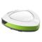 松下 扫地机器人智能吸尘器MC-8R56E净巧吸系列(青草绿)产品图片2