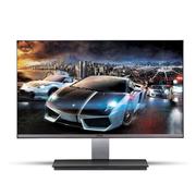 明基 EW2440ZE 23.8英寸AMVA+广视角 爱眼滤蓝光 窄边框设计 电脑液晶显示器 显示屏