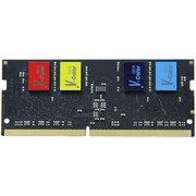 全何  DDR4 2133 8GB 笔记本内存 iMS彩条