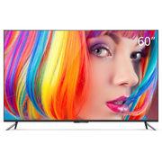 小米 电视3S L60M5-AA 60英寸 智能4K