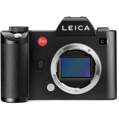 徕卡 SL(Typ601)全画幅无反相机 单机身产品图片1