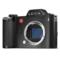 徕卡 SL(Typ601)全画幅无反相机 单机身产品图片2