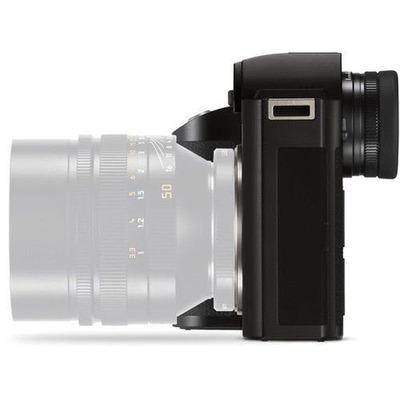 徕卡 SL(Typ601)全画幅无反相机 单机身产品图片4