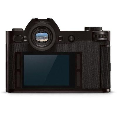 徕卡 SL(Typ601)全画幅无反相机 单机身产品图片5