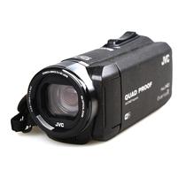 JVC GZ-RX620BAC产品图片主图