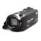 JVC GZ-RX620BAC产品图片1