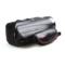JVC GZ-RX620BAC产品图片2