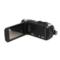 JVC GZ-RX620BAC产品图片4