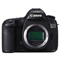 佳能 EOS 5DS(EF 24-70mm f/2.8L II USM镜头)产品图片主图