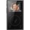 飞傲 X1二代 便携高清无损音乐播放器 黑色产品图片1