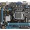 昂达 H110C (Intel H110/LGA 1151)主板产品图片1