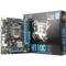 昂达 H110C (Intel H110/LGA 1151)主板产品图片2