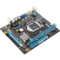 昂达 H110C (Intel H110/LGA 1151)主板产品图片3