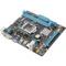 昂达 H110C (Intel H110/LGA 1151)主板产品图片4