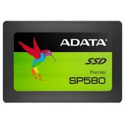 威刚  SP580 120G SATA3 固态硬盘