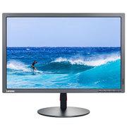 联想 T2454p 24英寸16:10屏幕比例旋转升降IPS屏显示器