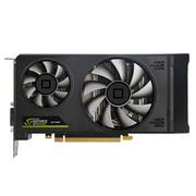 昂达 GTX1060神盾3GD5 1506-1709MHz 3G/8000MHz/192bit GDDR5 PCI-E 3.0显卡
