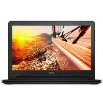 戴尔 灵越飞匣14ER-3525Y 14英寸笔记本电脑 (i5-7200U 4G 500G M315 2G独显 Win10)黄产品图片主图