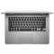 戴尔  魔方13MF PRO-R2705TSS灵越13.3英寸二合一翻转笔记本电脑(i7-7500U 8G 256GB SSD  Win10)触控灰产品图片4