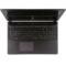 技嘉 P35X V6 15.6英寸GTX1070薄型游戏本 (I7-6700HQ 16GB 8GB独显 256G M.2 SSD+1TB W10 UHD)产品图片2