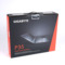 技嘉 P35X V6 15.6英寸GTX1070薄型游戏本 (I7-6700HQ 16GB 8GB独显 256G M.2 SSD+1TB W10 UHD)产品图片4