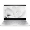 惠普 Spectre x360 13-w022TU 13.3英寸超薄翻转笔记本(i7-7500U 8G 512G SSD FHD 触控屏 )银色