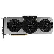丽台 GTX1070-飓风版 8G GDR5/1569MHz /8008MHZ/256bit/PCI-E3.0显卡