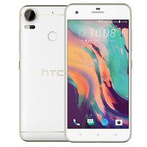 宏达 Desire 10 pro 骑士白 移动联通电信4G手机双卡双待 64G产品图片主图