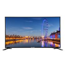 夏普 LCD-45T45A一體式电视产品图片主图